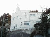 church-history-01