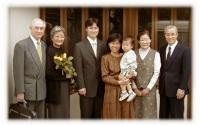 church-history-07