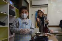 20140126 おもち焼き会 (96)