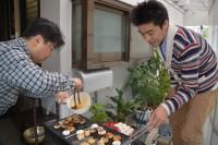20140126 おもち焼き会 (26)