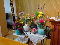 20160612 花の日1